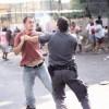 Brasilien: Immer mehr Todesopfer durch Polizeigewalt