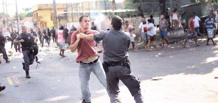 mortos-policiais