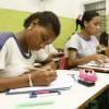 Brasiliens Industrieverband beklagt schlechte Bildung der Mitarbeiter