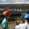 Hitze und anhaltende Dürre führen zu großflächigem Stromausfall in Brasilien