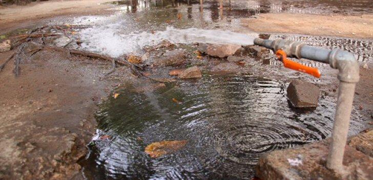 trinkwasser-brasilien