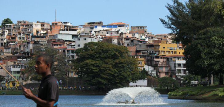 wohlstand-brasilien