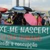 Das Abtreibungsverbot in Brasilien und seine tödlichen Folgen