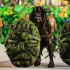 Brasiliens Justiz ermittelt gegen Sieger der Sambaparaden Rio de Janeiros