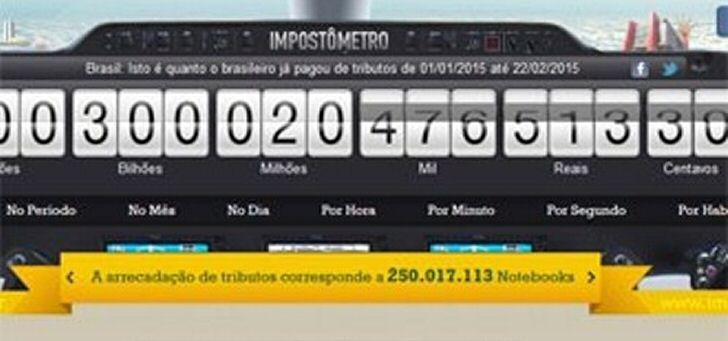 imposto-brasil