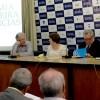 Wassermangel in Brasilien: Wissenschaftler fordern Einbindung in Krisenmanagement