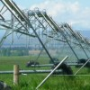 Brasilianische Landwirtschaft für 72 Prozent des Wasserverbrauchs verantwortlich