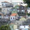 Brasilien: Favela-Bewohner kurbeln Wirtschaft an