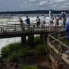 Brasilien entdeckt die Reiselust im eigenen Land