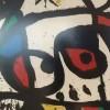 Korruptionsskandal Petrobras: Polizei übergibt beschlagnahmte Kunstwerke Museum