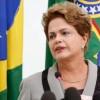 Brasilien: Bevölkerung stellt Regierung und Kongress schlechte Noten aus
