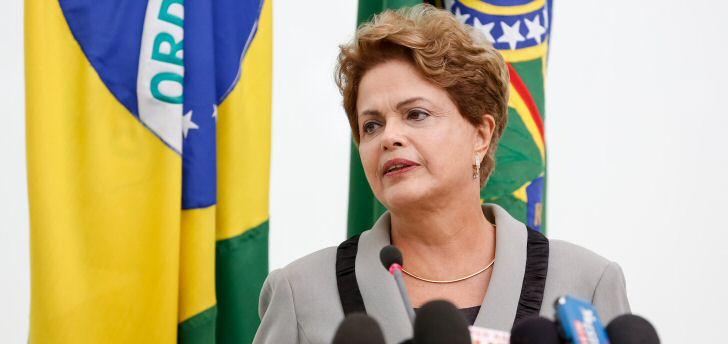 rousseff-brasil-2015
