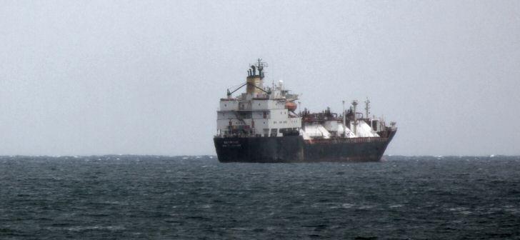 tanker-brasilien