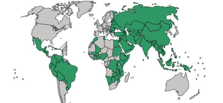 tuberkulose-brasil