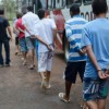 Große Mehrheit in Brasilien befürwortet Senkung der Strafmündigkeit auf 16 Jahre