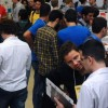 Immer mehr Brasilianer eröffnen ihr eigenes Unternehmen