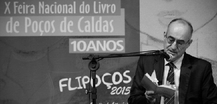 flipocos-brasil