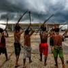 Brasilien trauriger Rekordhalter bei Ermordung von Umweltaktivisten
