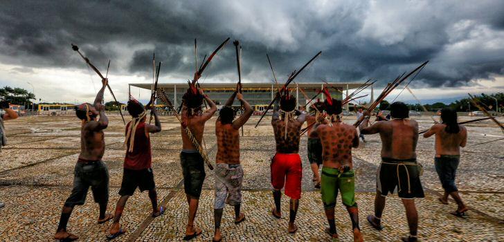 indios-brasil