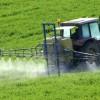 Krebsinstitut verurteilt Einsatz von Chemikalien auf dem Acker