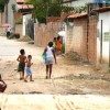 Wohnort ausschlagsgebend für Überlebenschancen von Mutter und Kind