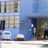 Brasilens Schulen fehlen 64.300 Büchereien und Lesesäle