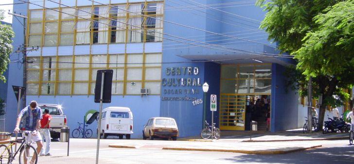 bibliothek-brasilien