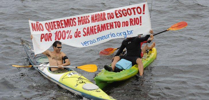 protest-abwasser