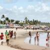 Brasilien Urlaub 2015: Tipps zur richtigen Reiseversicherung