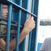 Brasiliens Haftsystem mehr als ineffektiv