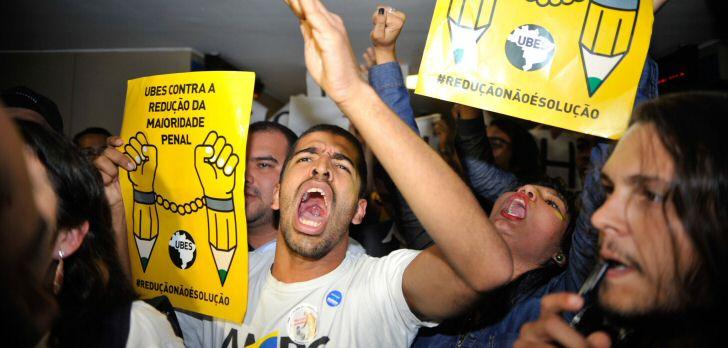 strafmuendigkeit-brasilien