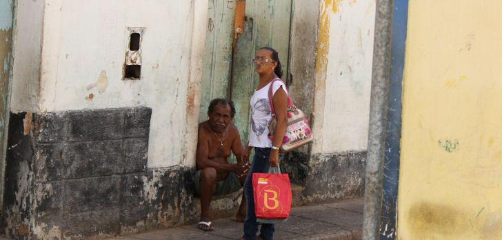 ueberalterung-brasilien