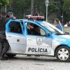 Brasilien: 2014 über 2.500 Menschen von Polizisten getötet