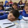Brasiliens Schüler schwach in Mathematik und Portugiesisch