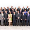 Brasilianische Regierung setzt bei sich selbst Rotstift an