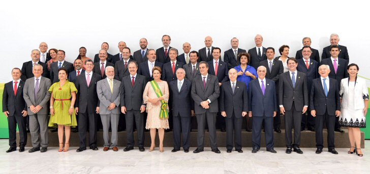 cabinet-rousseff-2015