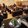 Brasilien erfüllt schon jetzt Zielvorgaben zur CO₂-Reduzierung bis 2020