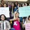 Brasilien: Abgeordnete will Miniröcke und Hüte aus Kongress verbannen