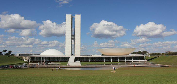 kongress-brasilien