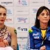 Verpatzter WM-Auftakt: Brasiliens Top-Gymnastin zittert um Olympia-Ticket