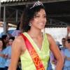 Misswahlen zur schönsten Insassin der Haftanstalten Brasiliens angelaufen