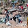Nach spektakulärem Fund: Westen Brasiliens im Goldrausch