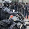 Hälfte der Brasilianer befürwortet tödliche Polizeigewalt gegen Banditen