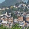 Favelas Brasiliens werden via Internet der Welt vorgestellt