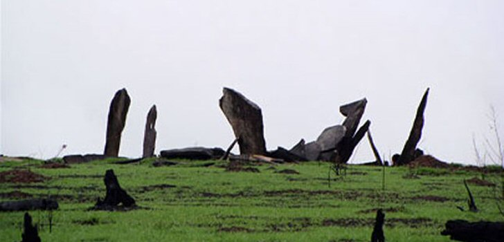 brasil-stonehenge