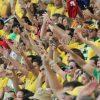 Fussball: das beliebteste Spiel Brasiliens
