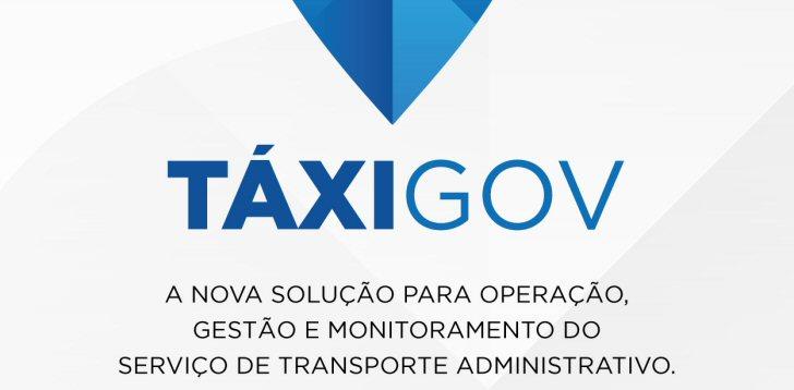 taxi-gov