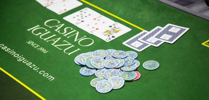 casino-arg