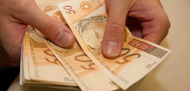 geldscheine-brasilien