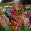 Karneval Rio de Janeiros bester Event der Welt